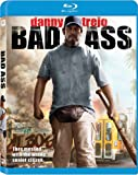 Bad Ass on Blu-