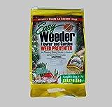 Treflan Easy Weeder - Herbicide - Active Ingredient Trifluralin - 6 lbs.