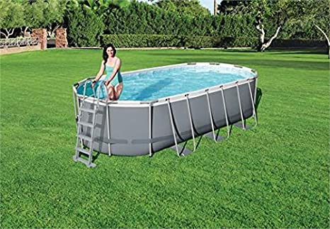 Forrar piscina desmontable