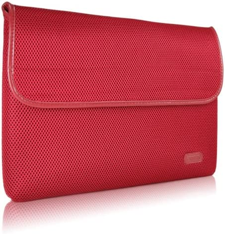 Case Mate Neoprene Interior Perforated 67644 product image
