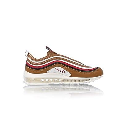 Nike Air Max 97 TT Premium Schuhe Sneaker Neu Men