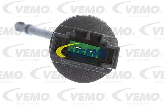 HELLA 6PT 009 104-141 Capteur temp/érature int/érieur