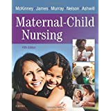 Maternal-Child Nursing, 5e