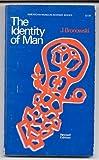 Identity of Man 9780385001717