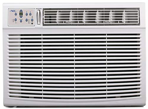 Arctic King Ac-Heat 25K 208V