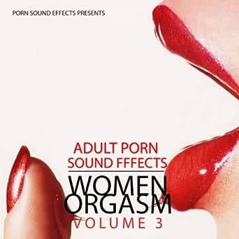 Female orgasm ejaculation sybian porn archive