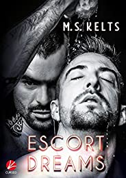 Escort Dreams (German Edition)