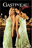 Gastineau Girls - The Complete First Season by Virgil Films