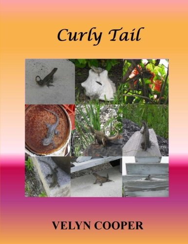 Curly Tail