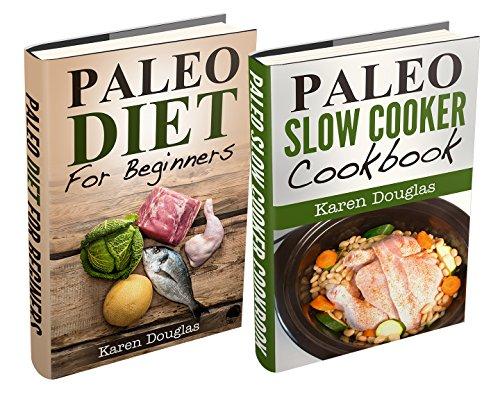 crock pot girls cookbook - 9