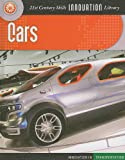 Cars, James M. Flammang and Robert Green, 1602792313