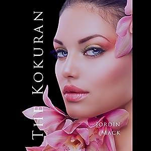 The Kokuran Audiobook