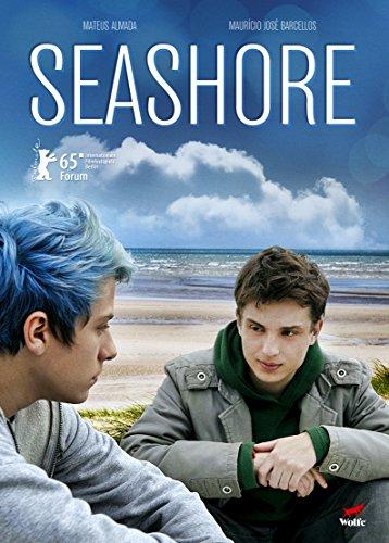 Seashore - Impressions Brazil