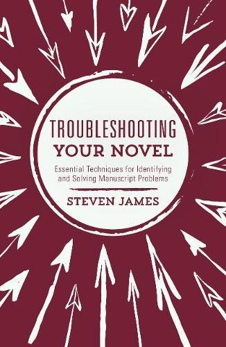 Troubleshooting Your Novel Techniques Identifying product image