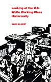 img - for Looking at the U.S. White Working Class Historically book / textbook / text book