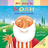 img - for Noah and the Flood (All Join In) book / textbook / text book