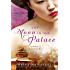 The Moon in the Palace (The Empress of Bright Moon Duology Book 1)