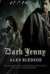 Dark Jenny (Eddie LaCrosse)