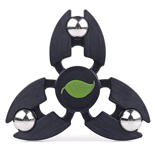 Spinner Anti Anxiety Focusing Decompression Children product image