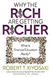 img - for Why the Rich Are Getting Richer book / textbook / text book