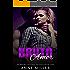 BRUTO Amor (Duologia BRUTO Amor Livro 1)
