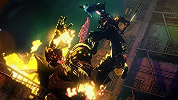 Yaiba: Ninja Gaiden Z - Special Edition [Importación Inglesa ...