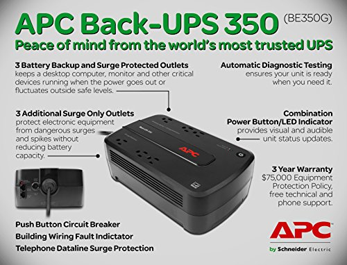 apc battery backup wiring diagram trolling battery perko battery switch wiring diagram 3