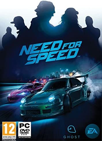 Need For Speed: Amazon.es: Videojuegos