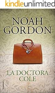 Amazon.com: El médico (BIBLIOTECA NOAH GORDON) (Spanish ...