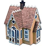 Buttercup Dollhouse Kit, Baby & Kids Zone