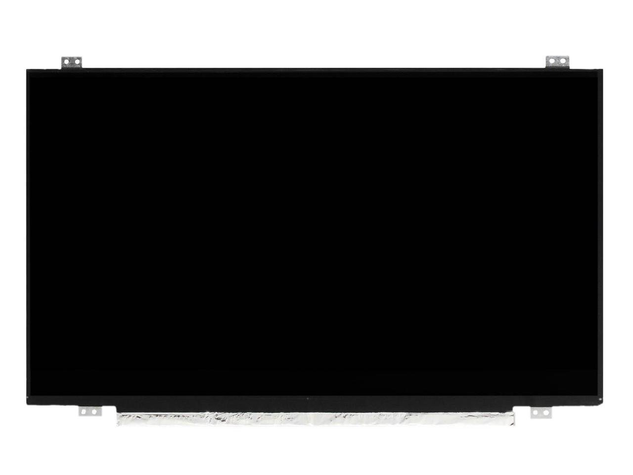 BOE DP/N part number 09TWF0 9TWF0 New Replacement LCD Screen for Laptop LED HD