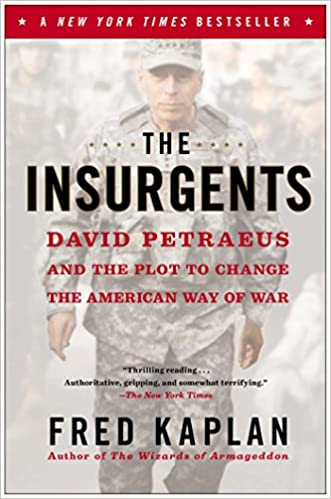 Image result for the insurgents amazon