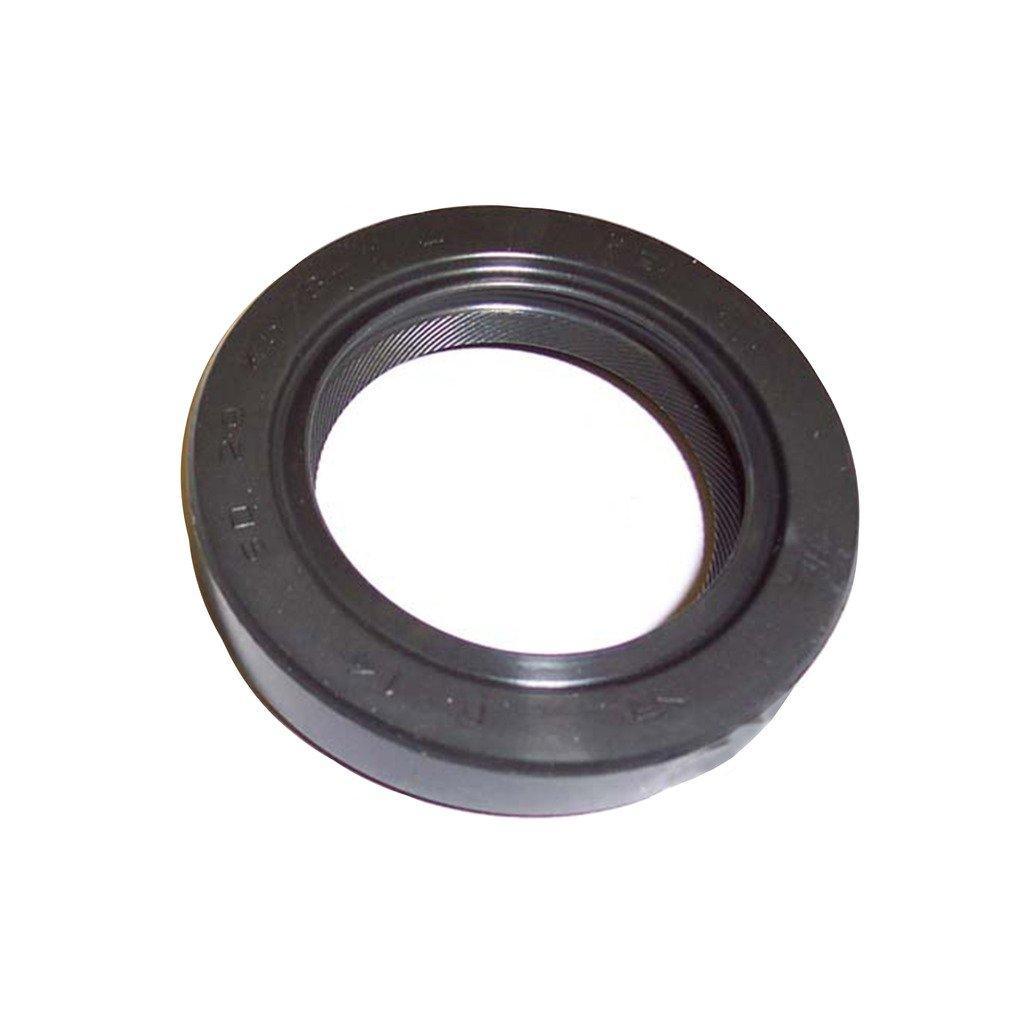 DNJ Engine Components CS220 Camshaft Seal