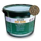Atcom Huf-Vital 10kg