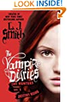 The Vampire Diaries: The Hunters: Des...