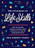 The Little Book of Life Skills: Deal with