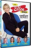 Ellen Show: The Complete Series [DVD] [2001] [Region 1] [US Import] [NTSC]