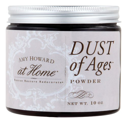 Amy Howard At Home Dust of Ages Powder 10 Ounce
