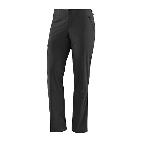 Merrell Belay - Pantalones para mujer negro negro Talla:XS