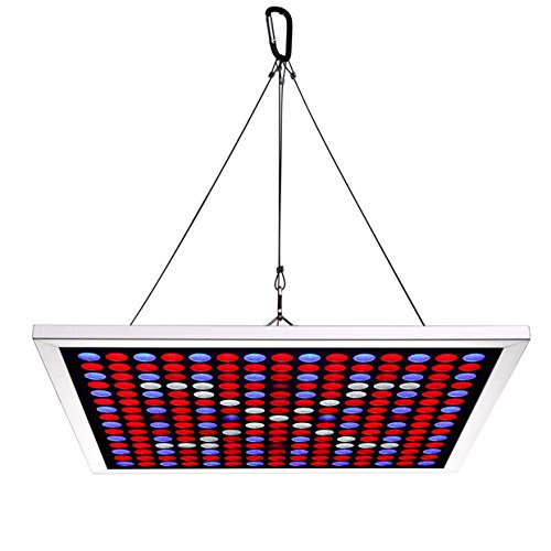 Advanced Led Grow Lights - 5