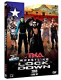 TNA Wrestling: Lockdown 2013
