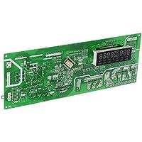 LG EBR74632605 PCB Assembly by LG
