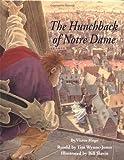 The Hunchback of Notre Dame, Victor Hugo, 0531300552