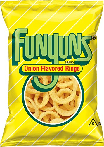 funyuns-onion-flavored-rings-125-ounce-pack-of-64