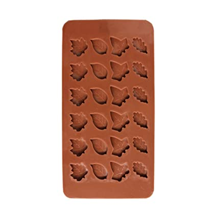 Eis Dessert Dosige 1pcs Tier-Stil Silikon Form Silikonform DIY Form f/ür Seife Schokolade Gelee S/ü/ßigkeiten