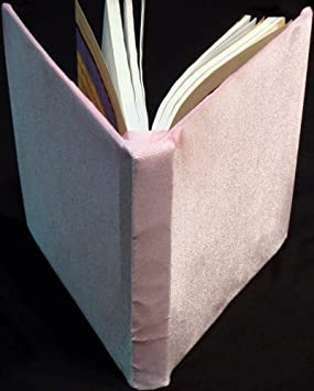 1 X Jumbo Stretchable Bookcover