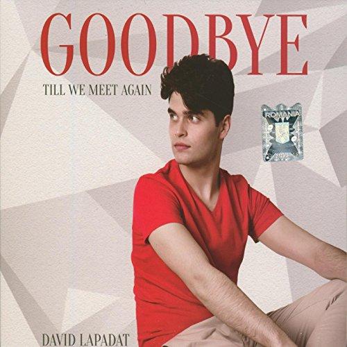 goodbye farewell until we meet again sound of music
