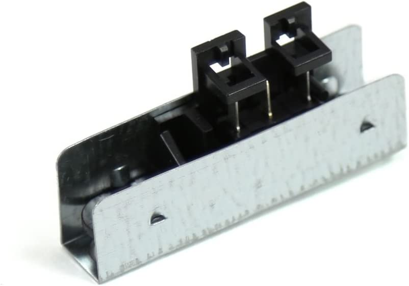 ForeverPRO WD12X10151 Flood Switch Assembly for GE Dishwasher (AP3203416) WD21X10168 1088514 AH958959