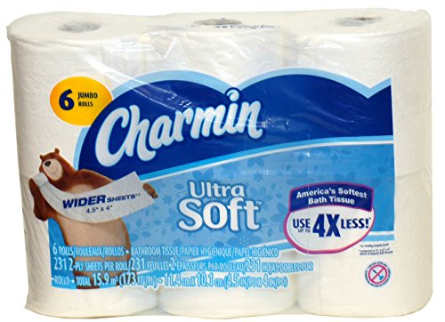 charmin-ultra-soft-wide-bathroom-tissue-6-jumbo-rolls