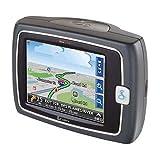 Cobra Electronics Nav One 2500 3.5-Inch Portable GPS Navigator